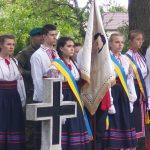 Nasi uczniowie w Aleksandrowie Kujawskim
