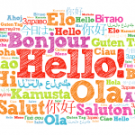 Europejski Dzień Języków 🇺🇦🇵🇱🇩🇪🇬🇧
